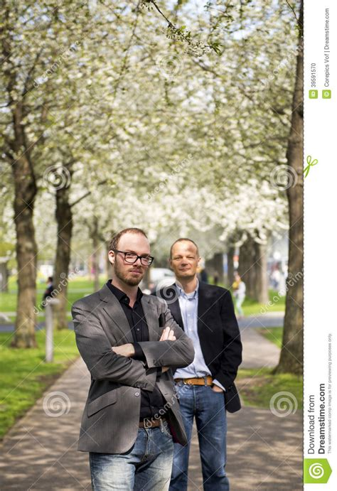 14830 outdoor business photography outdoor business portrait stock photo image 39591570