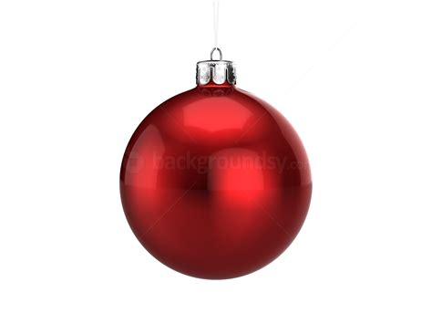 christmas sphere balls backgroundsy
