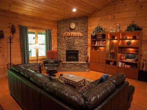Log Cabin Decorating Ideas Decor Around The World Home Decorators Catalog Best Ideas of Home Decor and Design [homedecoratorscatalog.us]