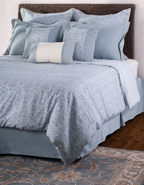 Rizzy Home Bedding by Tuscany By Rizzy Home Bedding Beddingsuperstore