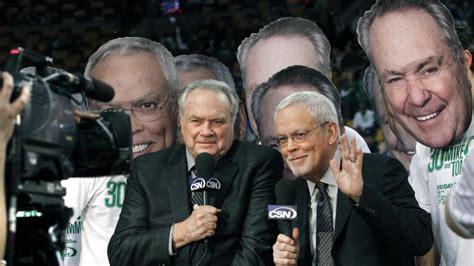 8,787,482 likes · 54,086 talking about this. Celtics Hall of Famer Heinsohn dies | 7NEWS.com.au