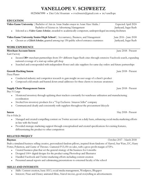 Resume Builder Reddit - Database - Letter Templates