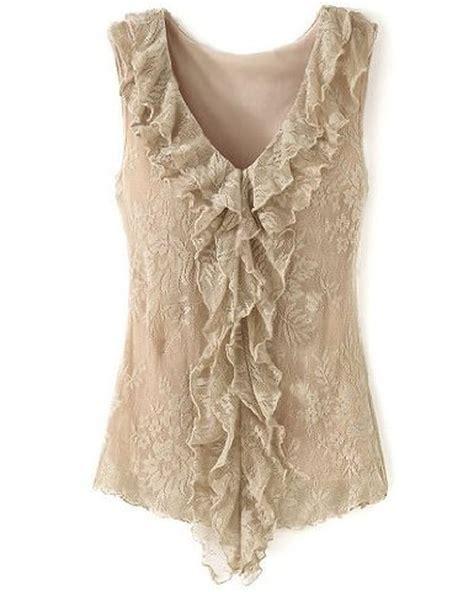 lace blouse panache lace tops and dresses