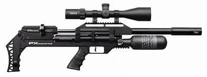 Fx Maverick Airguns Compact Specifications Barrel