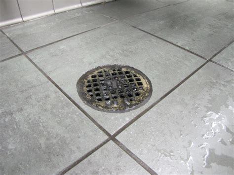 Bathroom Carpet Smells by Smelly Floor Drain In Bat Carpet Vidalondon