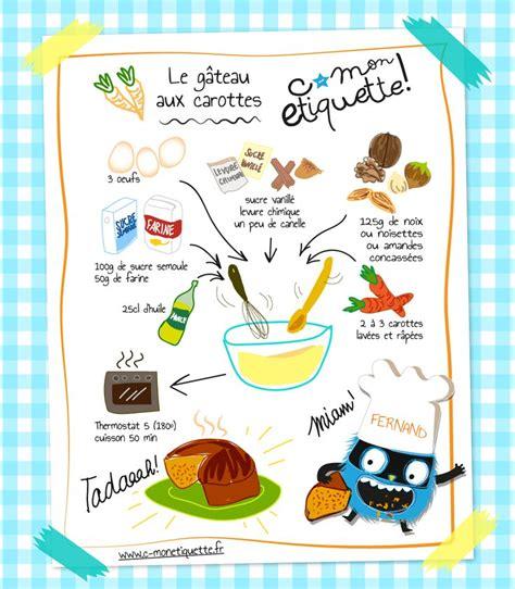 recette facile a cuisiner 1000 idées sur le thème gateau pour enfant sur