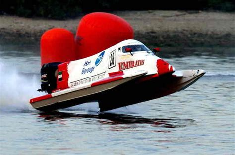 Formula Power Boats For Sale By Owner by Formula Motorboat Powerboats 171 All Boats
