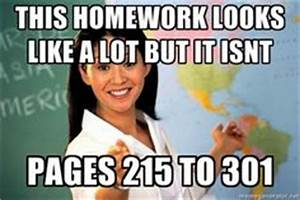 1000+ images about School Memes on Pinterest | High school ...