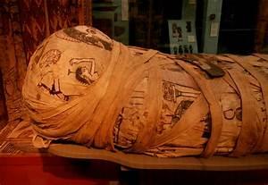 26th May – The British Museum, London   gryllosblog