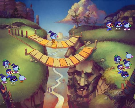 desktop zoombinis 90s redeveloped tablets updated game allergic cliffs