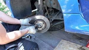 Changement Injecteur Peugeot 207 : conseils m canique changer les plaquettes et les disques de freinage garage sala tout sur ~ Gottalentnigeria.com Avis de Voitures
