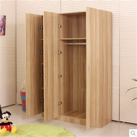buy plate simple ikea wardrobe closet solid wood