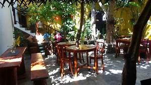 Villa Amilisa Restaurant, Galle - Omdömen om restauranger ...