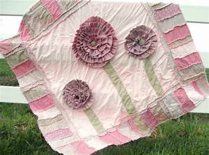 blooming rag quilt pattern favequilts