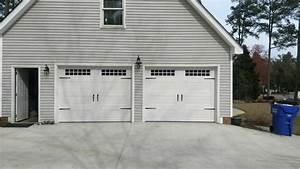 Garage Martinez : garage door installation augusta ga ppi blog ~ Gottalentnigeria.com Avis de Voitures
