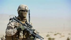 HD Military Wallpapers for your Laptop and Computer - Thee ...