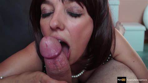 Stepson Lives To Satisfy Her Daddy