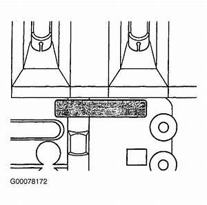 How To Replace Timing Belt 1993 Volkswagen Eurovan