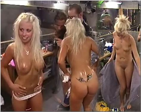 ben as a girl porn