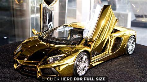 gold cars wallpaper gold car hd wallpaper