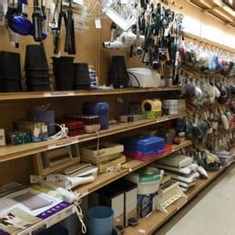 unique thrift store    reviews thrift