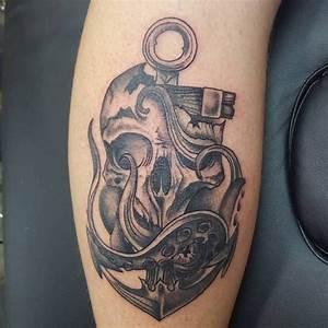 Tattoo Hoffnung Symbol : 1001 coole anker tattoo ideen und infos ber ihre symbolischen bedeutungen ~ Frokenaadalensverden.com Haus und Dekorationen