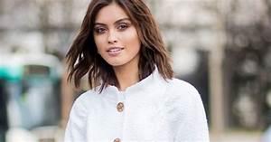 Welche Wandfarbe Passt Zu Kernbuche : braune haare welche farben passen styling tipps ~ Watch28wear.com Haus und Dekorationen