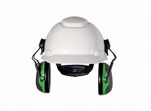 3m Personal Protective Equipment 3m Peltor Ear Muffs