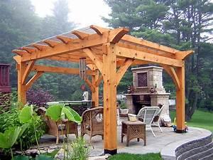 PDF DIY Cedar Pergola Designs Download chair build plans