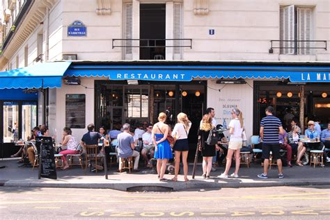 things to do in september 2015 my parisian