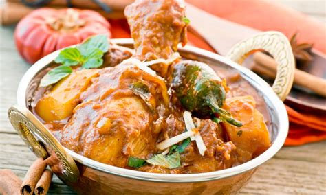 maharaja indian cuisine indian cuisine maharaja indian cuisine livingsocial