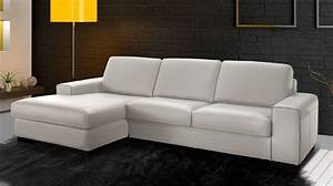 Ordinaire Canape Meridienne Convertible Ikea 8 Canap233