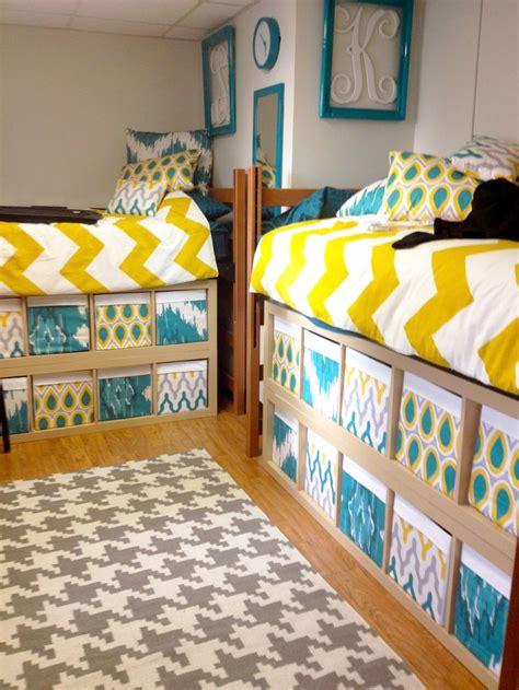 Dorm Room Decorating 101 — L Antonetti Design