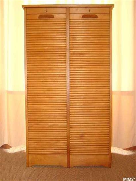 classeur a rideau ikea 28 images meuble classeur rideau trendy classeur rideau h cm with