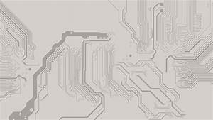 circuit board wallpapers hd 63 images With circuit board hd