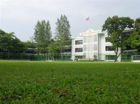 60 ปีสาธิตจุฬา ฯ โรงเรียนนวัตกรรมการศึกษาเพื่อสังคมไทย - นายเฉลิมลาภ ทองอาจ - GotoKnow