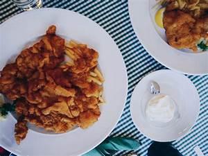 Französisches Essen Liste : wien meine besten tipps f r die donaumetropole pineapples and pumps ~ Orissabook.com Haus und Dekorationen