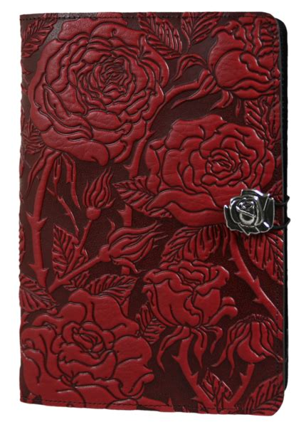 leather covers  cases  amazon fire tablets wild
