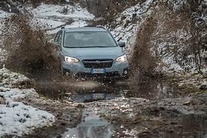 Essai Subaru Xv 2018 : essai subaru xv 2018 exotisme de rigueur photo 44 l 39 argus ~ Medecine-chirurgie-esthetiques.com Avis de Voitures