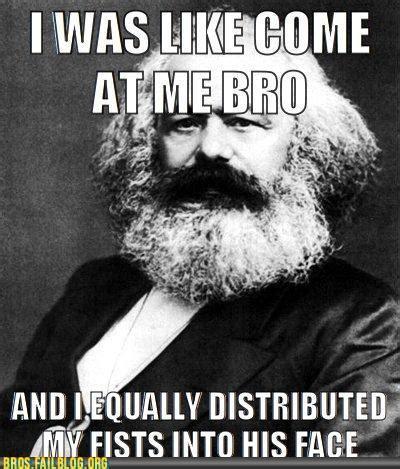 Marxist Memes - marx meme sociology pinterest sociology and memes