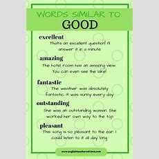 2660 Best Vocabulary Images On Pinterest  English Class, Languages And Learning Resources
