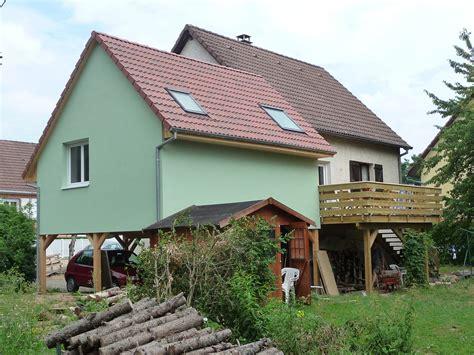 agrandissement cuisine sur terrasse agrandissement cuisine sur terrasse photos de conception
