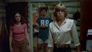 Friday the 13th review (1980) Kevin Bacon - Qwipster's ...