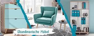 Skandinavische Möbel Günstig : landhausm bel m bel im landhausstil g nstig kaufen ~ Frokenaadalensverden.com Haus und Dekorationen