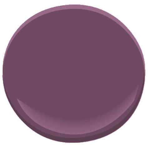 pics for gt eggplant color paint
