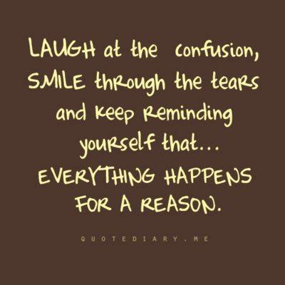 Feeling Quotes Feelings Quotes And Sayings Quotesgram