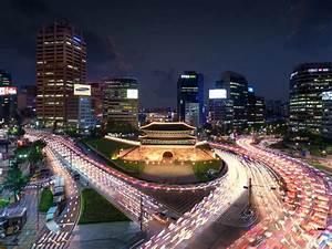 Samsung Smart City 2020 - Entry