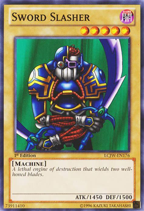 Yugioh Bandit Keith Starter Deck by Universo Animang 225 Lista De Cards De Yu Gi Oh Deck De