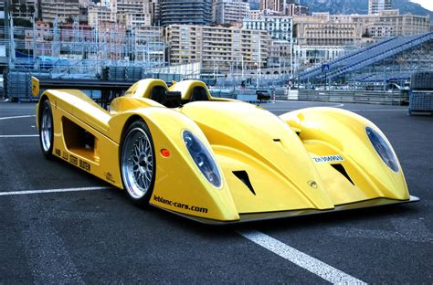 Top Ten Expensive And Best Car In