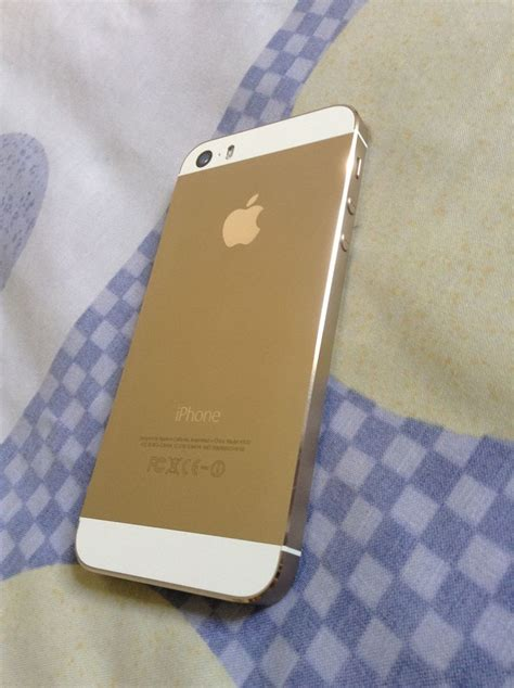 iphone 5s gold 15 best iphone 5s gold images on iphone 5s